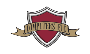 Computers Etc.